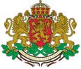 logo-gerb