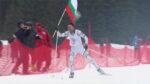 130307-ski-o-world-champs-kazahstan-mixed-relay-bulgarian-bronze-2[1] (1)