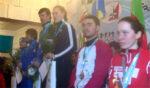 130307-ski-o-world-champs-kazahstan-mixed-relay-podium[2] (1)