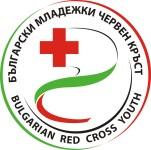 Logo-brcy