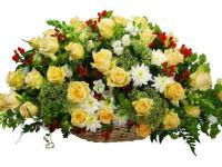 flower_basket