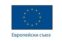logo EU_BG
