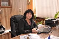 Kmet_Berkovica_002