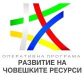 лого-ню