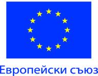 EU_logo_BG