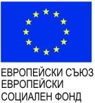 Logo-ESF1
