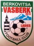 logo_vasberk