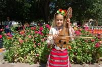 Bozhidara-Sergeeva-Gadulka