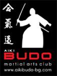aikibudo_logo