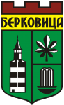 BERKOVITSA-9