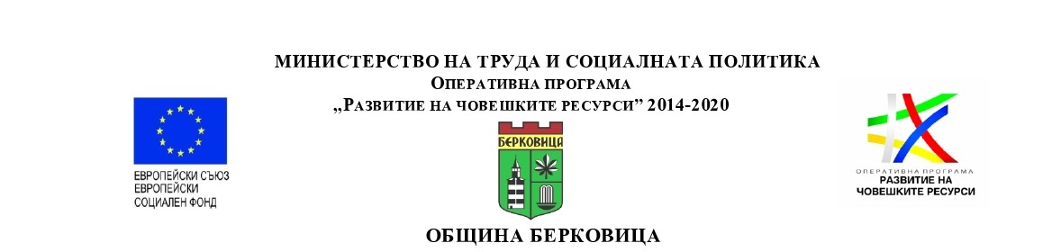 PUBLIKATSIA-KOLA - Copy-page0001