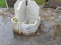 watermarked-2325C147B-3E03-4EA8-BEC2-A05AE5B3CF8C