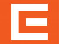 Čez_logo
