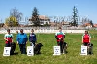 watermarked-победител клас млади женски БОК