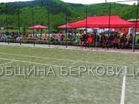 футбол на малки врати (3)