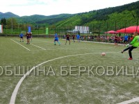футбол на малки врати (4)
