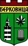 logo_Berk