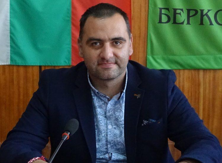 DElenkov (2)