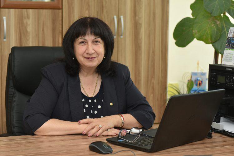 Община Берковица